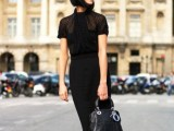 35-fashionable-work-outfits-for-women-to-score-a-raise-8