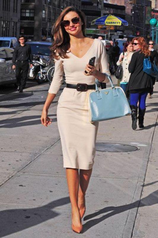 FASHION TRENDY CLOTHES | World Fashion