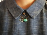 4-styling-tips-to-layer-your-necklaces-right-1