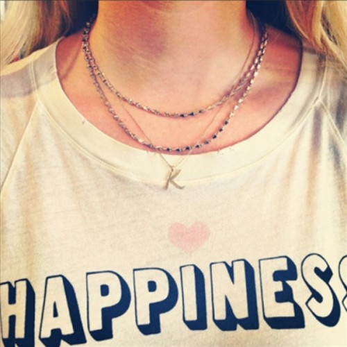 4 Styling Tips To Layer Your Necklaces Right