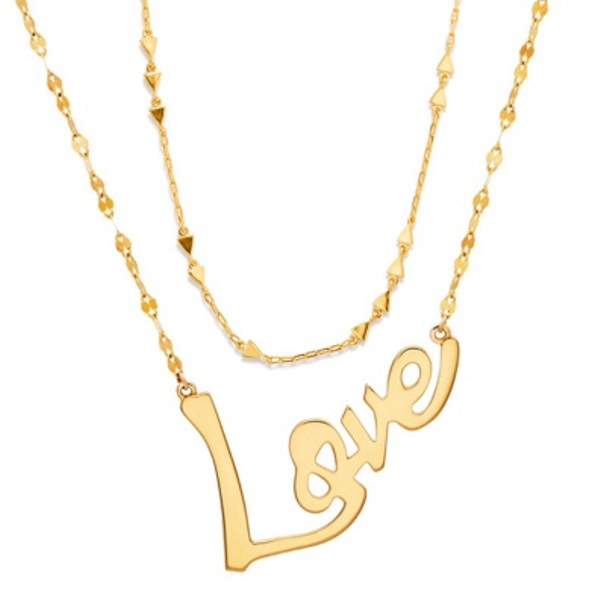 Picture Of 4 styling tips to layer your necklaces right  6