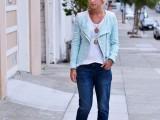 5 Useful Tips To Look Good In Boyfriend Jeans 1