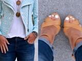5 Useful Tips To Look Good In Boyfriend Jeans 3