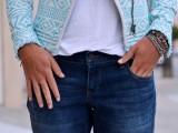 5 Useful Tips To Look Good In Boyfriend Jeans 4