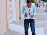 5 Useful Tips To Look Good In Boyfriend Jeans 5