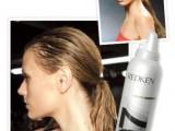 5 Ways To Survive At Bad Hair Days3