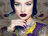 5-clever-tips-on-wearing-a-dark-lipstick-just-right-1