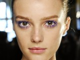5-rules-to-wear-colored-mascara-right-now-1