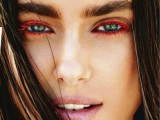 5-rules-to-wear-colored-mascara-right-now-2