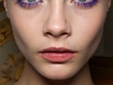 5-rules-to-wear-colored-mascara-right-now-6