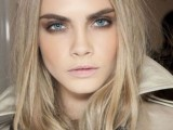 5-tips-on-how-to-grow-back-your-eyebrows-and-10-examples-to-follow-5