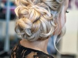 53-the-most-gorgeous-prom-night-hairstyles-11