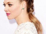 53-the-most-gorgeous-prom-night-hairstyles-12