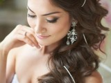 53-the-most-gorgeous-prom-night-hairstyles-13