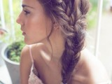 53-the-most-gorgeous-prom-night-hairstyles-14