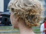 53-the-most-gorgeous-prom-night-hairstyles-15