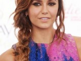 53-the-most-gorgeous-prom-night-hairstyles-18