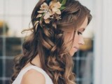 53-the-most-gorgeous-prom-night-hairstyles-2