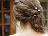 53-the-most-gorgeous-prom-night-hairstyles-20