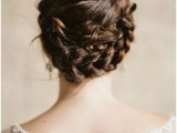 53-the-most-gorgeous-prom-night-hairstyles-21