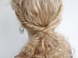 53-the-most-gorgeous-prom-night-hairstyles-26