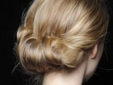 53-the-most-gorgeous-prom-night-hairstyles-3