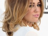 53-the-most-gorgeous-prom-night-hairstyles-30