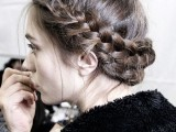 53-the-most-gorgeous-prom-night-hairstyles-31