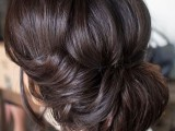 53-the-most-gorgeous-prom-night-hairstyles-32