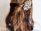 53-the-most-gorgeous-prom-night-hairstyles-33