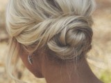 53-the-most-gorgeous-prom-night-hairstyles-34
