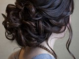 53-the-most-gorgeous-prom-night-hairstyles-36