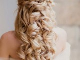53-the-most-gorgeous-prom-night-hairstyles-37