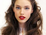 53-the-most-gorgeous-prom-night-hairstyles-4