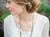 53-the-most-gorgeous-prom-night-hairstyles-40
