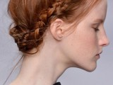 53-the-most-gorgeous-prom-night-hairstyles-41
