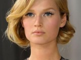 53-the-most-gorgeous-prom-night-hairstyles-42