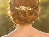 53-the-most-gorgeous-prom-night-hairstyles-46