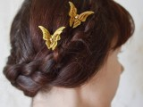 53-the-most-gorgeous-prom-night-hairstyles-47