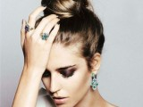 53-the-most-gorgeous-prom-night-hairstyles-49