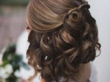 53-the-most-gorgeous-prom-night-hairstyles-50