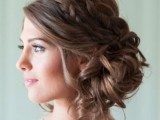 53-the-most-gorgeous-prom-night-hairstyles-6