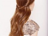 53-the-most-gorgeous-prom-night-hairstyles-9