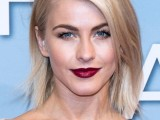 6 Best Haircuts For Women In Their 20s2