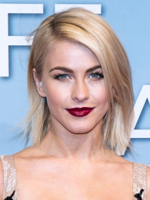 6 Best Haircuts For Girls In Their 20s