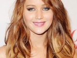 6 Best Haircuts For Women In Their 20s4