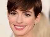 6 Flawless Haircuts For Women In Their 30s