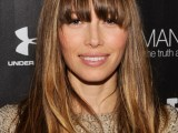 6 Flawless Haircuts For Women In Their 30s5