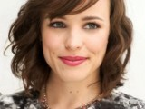 6 Flawless Haircuts For Women In Their 30s6