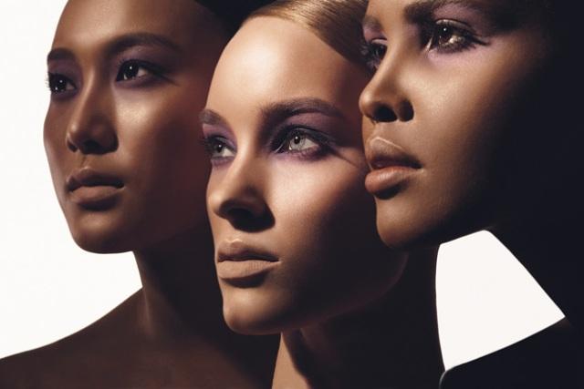 6 Simple Ways To Flawless Skin